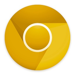 Chrome Canary